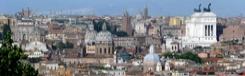 rome-uitzicht