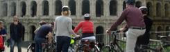 fietstour-rome