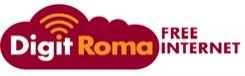 wifi-rome