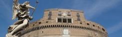 AppartementRome.nl - studio's en appartementen in Rome