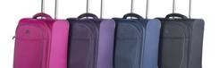 koffer-bagage