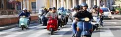 5 Unieke tips voor Rome