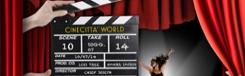 Cinecittà World
