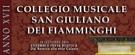 concert-juliaan-rome