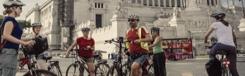 Op de Fiets in Rome: tips en trucs
