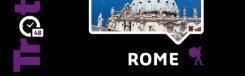 Trotter 48 Rome