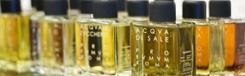 Profumum, parfum van Rome