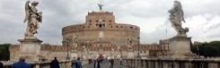 engelenburcht-rome