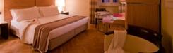 Boek een hotel in Rome