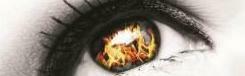 Speel met vuur