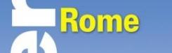 Trotter Rome