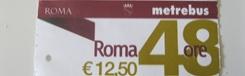 openbaar-vervoer-rome