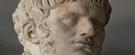 Musical keizer Nero