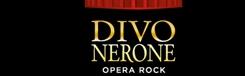 Rockmusical over keizer Nero