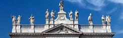 De Sint-Jan van Lateranen