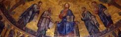 De Sint-Paulus buiten de Muren