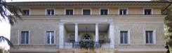 Het KNIR: het Koninklijk Nederlands Instituut Rome