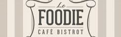 Le Foodie, Café & Bistrot in San Giovanni