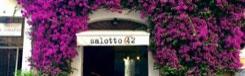 cafe-salotto-rome