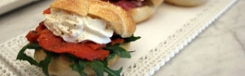 3 eetbarretjes in Monti die nét even wat anders zijn