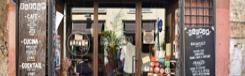 barnum-cafe-roma