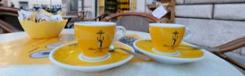 Caffe Sant'Eustachio