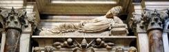 Santa Maria dell'Anima, ooit de nationale kerk van de Nederlanders