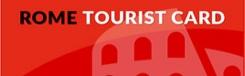Gratis met de Rome Tourist Card
