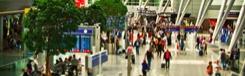 Recht op compensatie bij vertraging of annulering van je vlucht