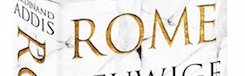 Rome : Eeuwige stad