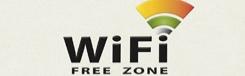 Veilig op openbare wifi internetten in Rome? Zo pak je het aan